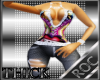 *ROC*UrbanEd THickety