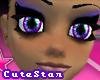 [V4NY] CuteStar2 050