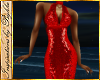 I~Ruby Sequin Gown