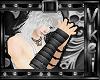 V' +Grays Arm Armour+