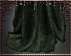[Ry] Aldis cloak jade