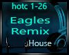 +Hotel California Remix