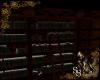 Regal Bookshelves