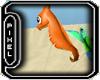 <Pp> Beach Kites