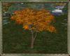 Tree V11