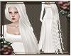 [a] Silvern Glinla