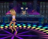 Fully Furnished Dance