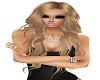 Kn! Breonna Blonde