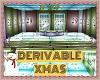 Christmas Club Derivable