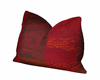 LKC WL Kissing Pillow