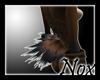 [Nox]Ley Tailfluff