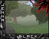 Elven Forest Glade
