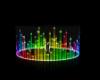 RQ1-RQ10 Rave Q Light