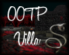OOTP Villa