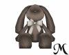 [M] CG Sitting Bunny V1