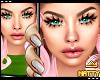N-Mesh Lashes/Brows/Eyes