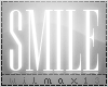 .V Smile