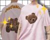 6.teddy bear quitewell