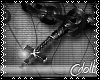 {Doll} UnHolyness~Choker