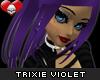 [DL] Trixie Violet