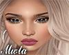 ☀ Melinda Skin