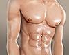 Oiled Body Tone 2