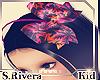 SR* Kid Preciosa Hairbow