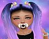 -J- Minaj Cotton Candy