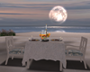 @\Romantic*Beach\Table