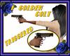 Golden Colt