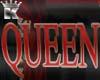 !K!QueensFury