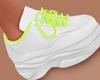 ~A: Viana Sneakers