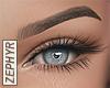 . Lauren - lashes