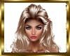 Drv. Nancy Blondie Hairs
