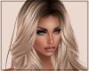 AnnaLynne - blonde 10