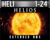 G~ Helios - Epic ~