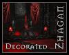 [Z] DarkChamber deco.