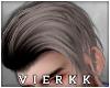 VK | Vierkk Hair .69