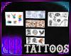 Bb~Dark-Tattoos