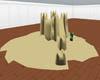 ~ScB~Sand Castle