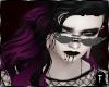 ⛧: Elven Purple