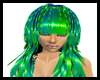 POP-green/blue