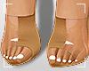 ṩMaria Heels Tan