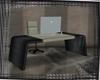 [FiCS] Office Desk