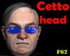 Cetto head