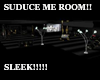*PW*Seduce Me Room