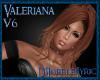 [LL] Valeriana v6