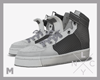 × Falcon Sneakers