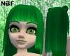Toxic green naikelea v4
