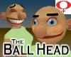 Ball Head -Female v1a
